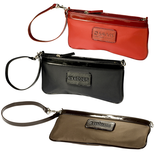 Promotional St Regis Hand Purse