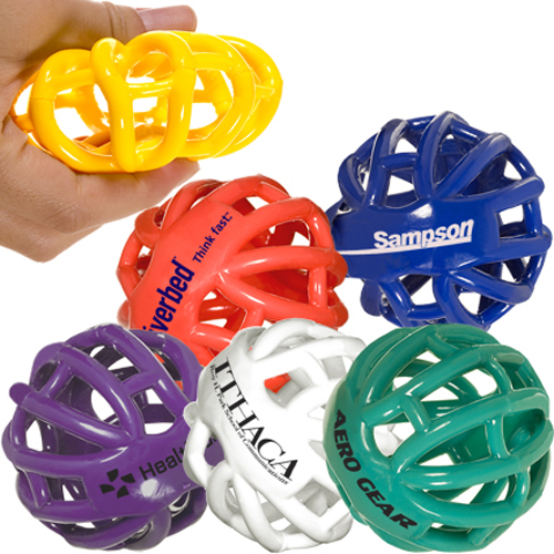 Promotional Tangle Stress Reliever