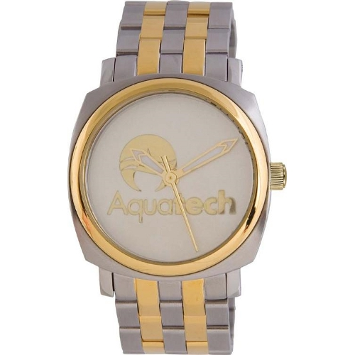 Promotional Titan Medallion Watch - Womens