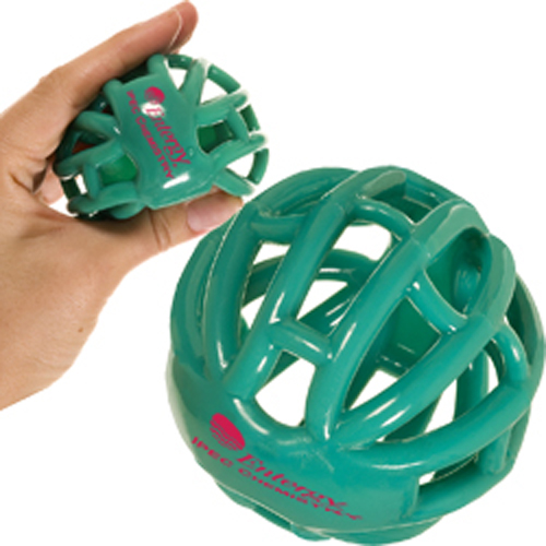 Tangle Stress Reliever