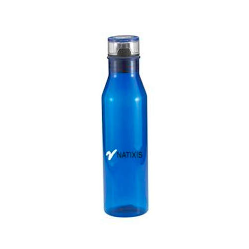 Carmel Coloful Water Bottle Blue