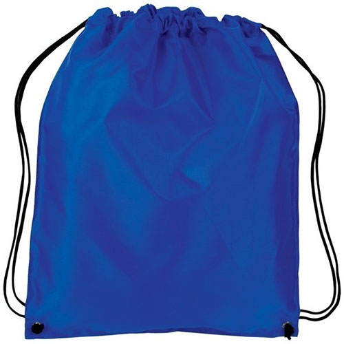Cinch Up Drawstring Backpack