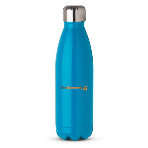 Gully Stainless Tumbler