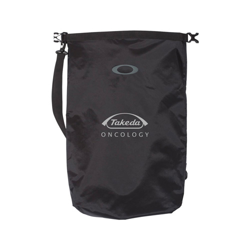Custom Oakley® 22L Dry Bag