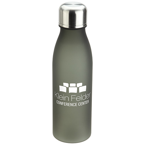 Everglade 24 oz. Frosted Tritan Bottle