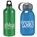 Sport Bottle Drinkware