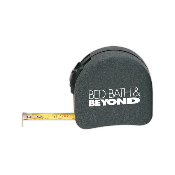 Promotional 6Ft. Tape Measure