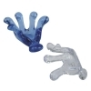 Hand Shape Massager