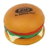Hamburger Stress Ball