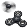 Pro Whirl 4- Minute Spinner