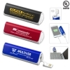 Portable Lithium Power Bank Charger