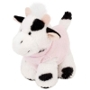 Cow Friends Stuffed Animal