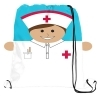 Hometown Helpers Sport Pack-Nurse