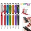 Phone Holder Stylus Pen