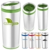 Maximus Stainless Steel Tumbler