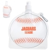Baseball Collapsible Water Bottle - 24oz.