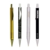 Avenant Retractable Ballpoint Pen