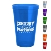 Insulated Party Cup