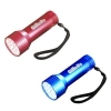 Blackjack 21 LED Flashlight
