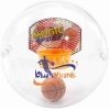 Basketball Sure-Shot Game Sphere