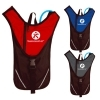 Hydration Pack with 1.5 Liter Water Bladder