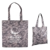 Digital Camouflage Value Tote