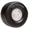 Tire Stress Ball Reliever