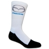 Athletic Crew Sock - Sublimation Imprint