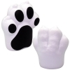 Paw Shaped Stress Reliever