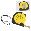 16 Ft Pro Tape Measure
