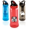 Cool Gear (TM) Hydrator Bottle