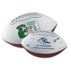 Full Size Autograph Football