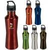 Hana Sport Bottle 25 oz