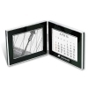 Perpetual Calendar and Photo Frame