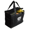 Picnic Recycled P.E.T Cooler Bag