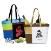 Polyester Cooler Tote