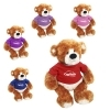 Spencer Jr. Teddy Bear-Gund