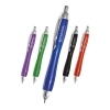 Triple Click Lighted Pen